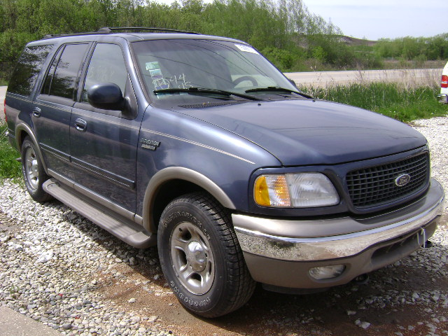 Ford Of Franklin >> 091-2000_ford_expedition_blue_vin3923
